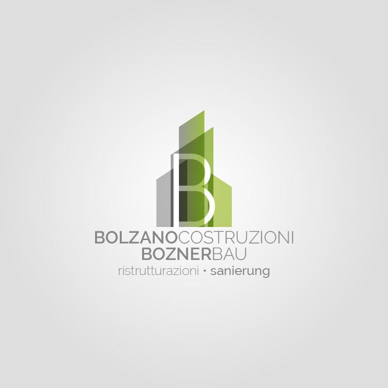 work_bolzano-costruzioni-new-logo-bolzano
