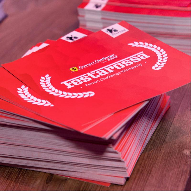 work_festa-rossa-graphic-design-event-bolzano-ferrari