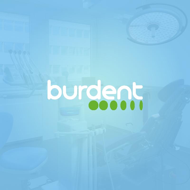 work-burdent-webdesign-alto-adige-italia
