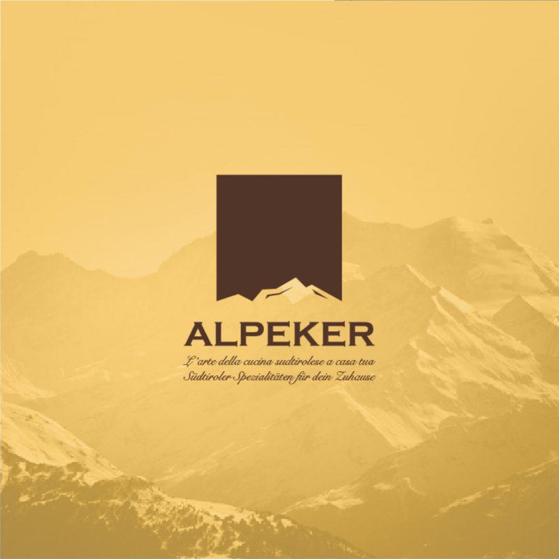work-alpeker-packaging-alto-adige-sudtirol