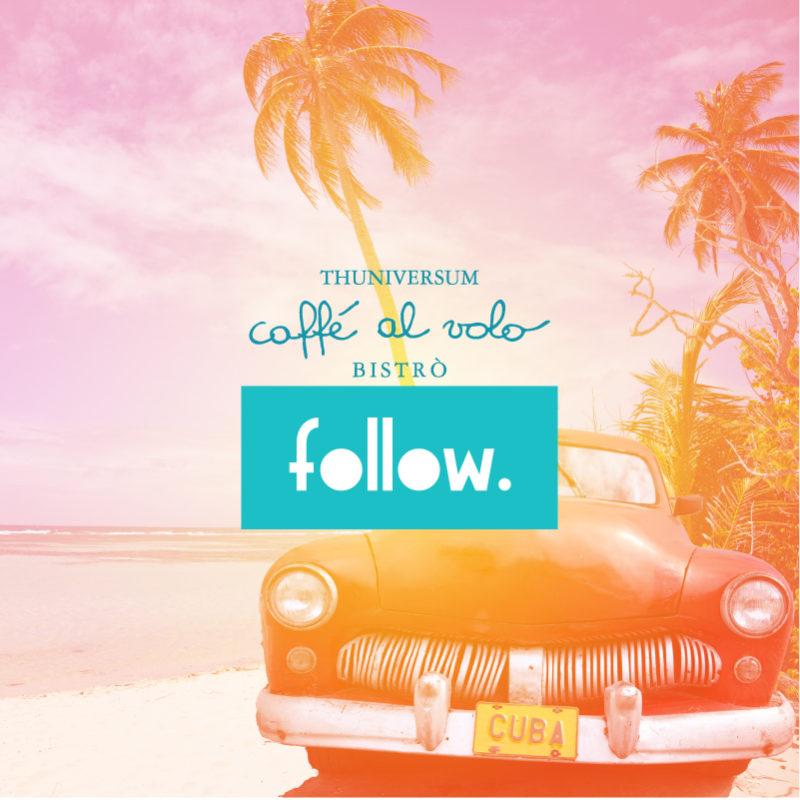 work_bistro-caffe-al-volo-thun-follow-caccia-al-tesoro-graphic-line-web-design-bolzano