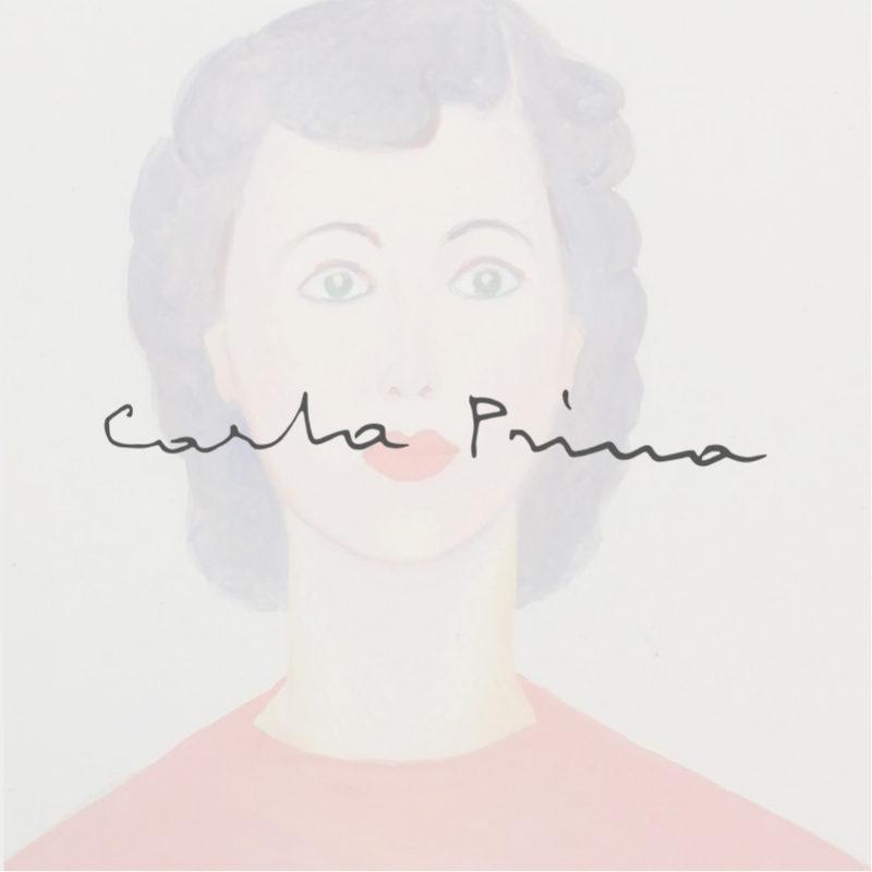 work_carla-prina-artista-pittrice-novecento-webdesign-bologna