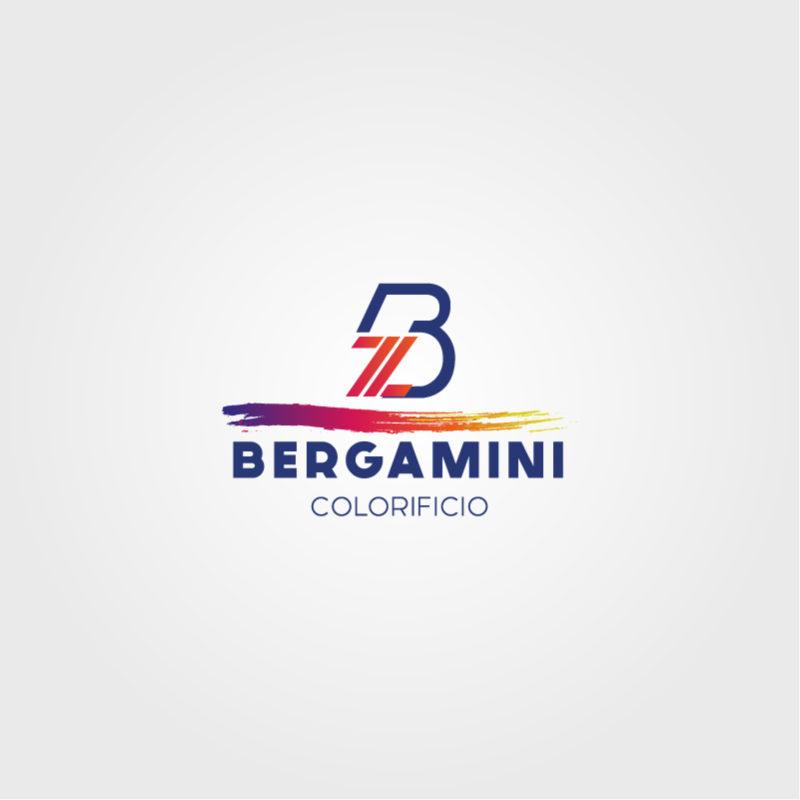 work_colorificio-bergamini-restyle-logo-bolzano