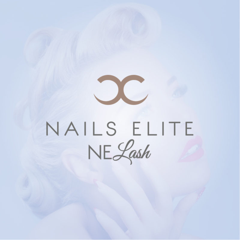 work_nails-elite-brand-logo-webdesign-marketing-social-packaging