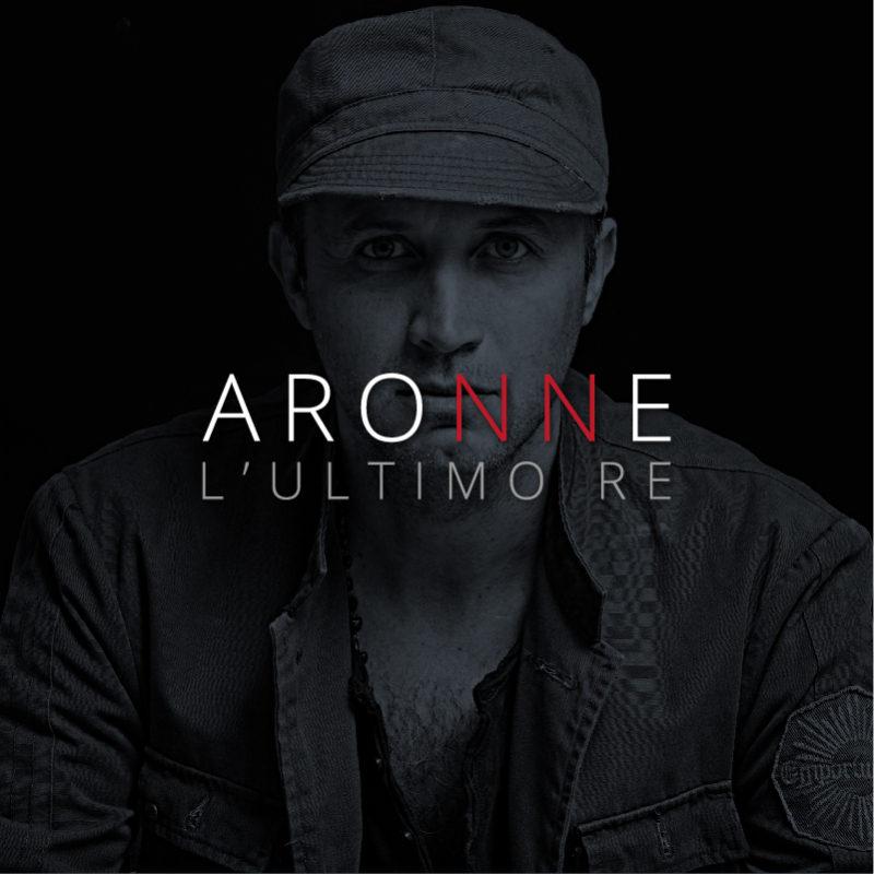 work_aronne-cantautore-italiano-graphic-design-wedesign-bolzano