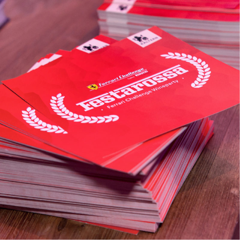 work_festa-rossa-graphic-design-event-bolzano-ferrari