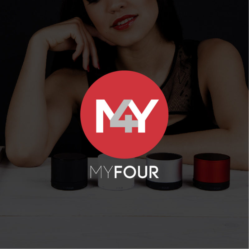 work_my-four-product-menagement-brand-webdesign-italia