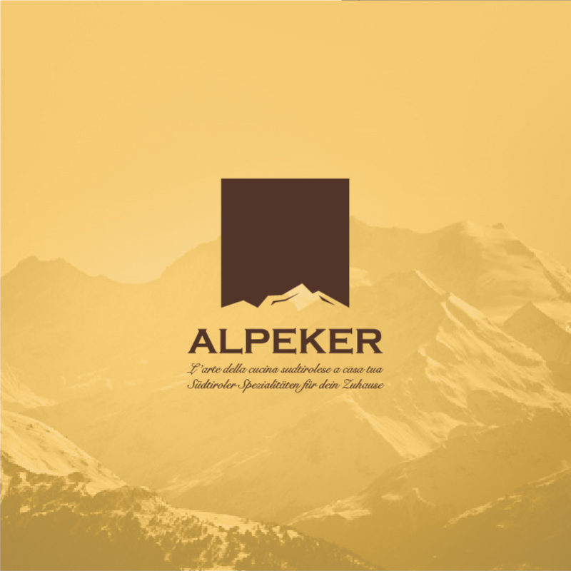 work-alpeker-packaging-alto-adige-sudtirol
