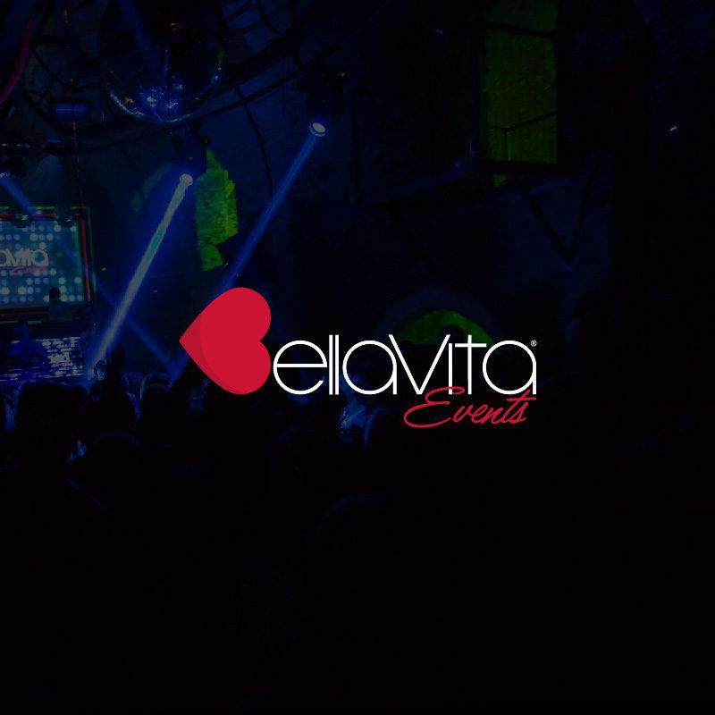 work-bellavita-marchio-brand-eventi-bolzano