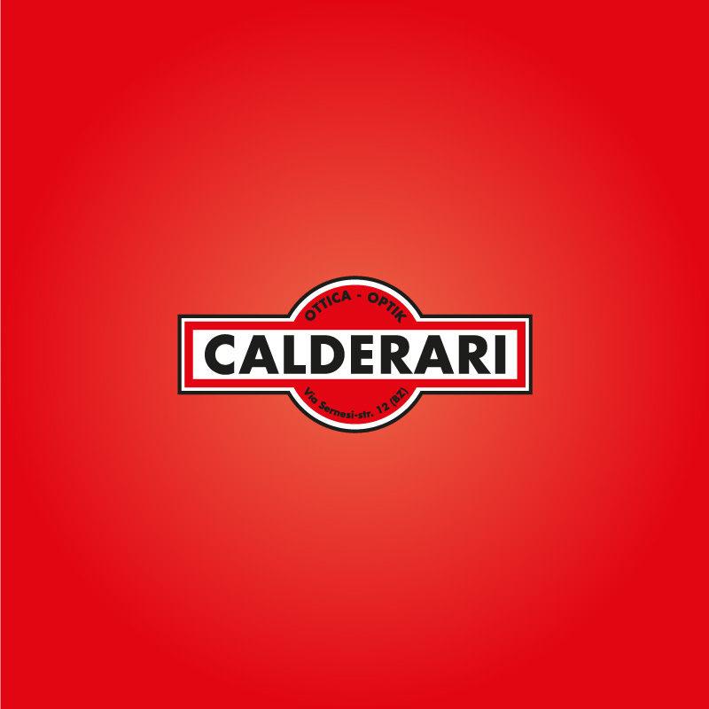 work-calderari-ottica-webdesign-pubblicita-webmarketing-social-eventi