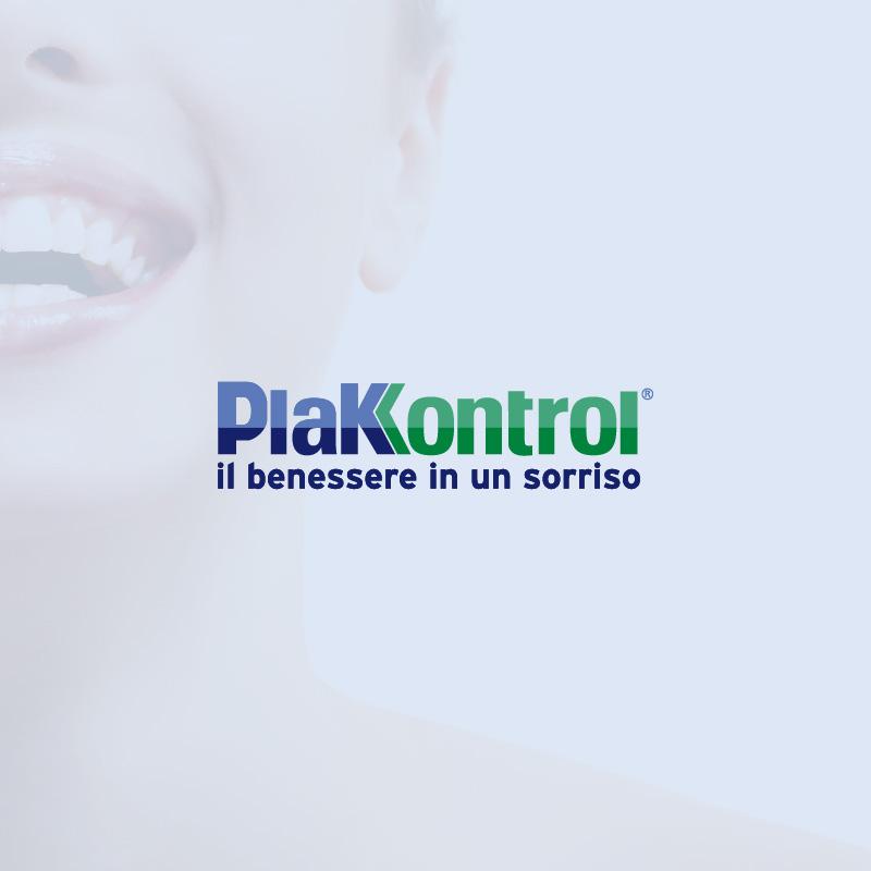 work-plakkontrol-webdesign-webmarketing-social-bolzano-sudtirol