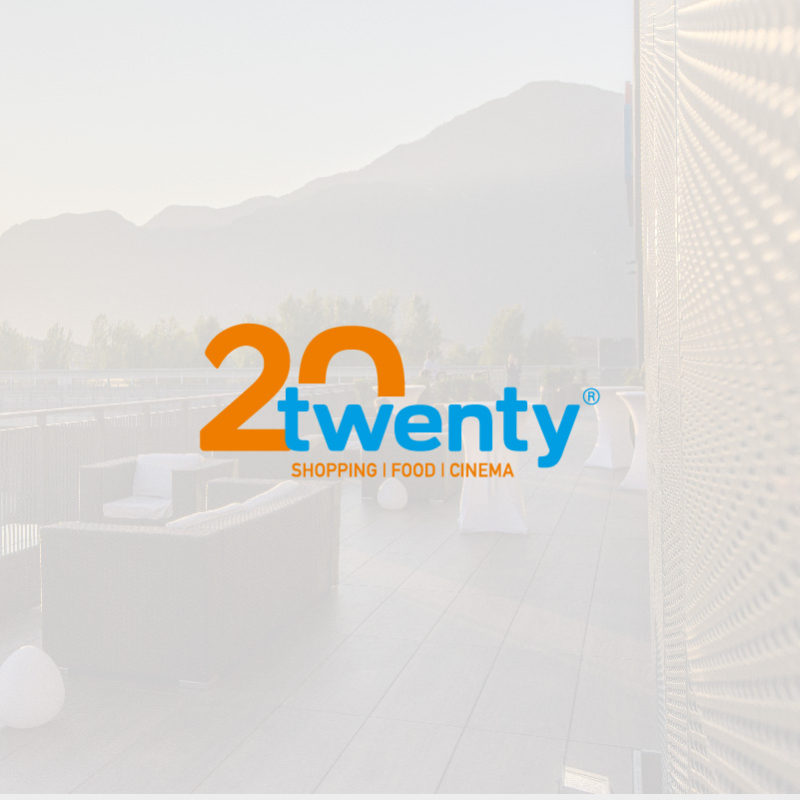 work-twenty-shopping-center-eventi-bolzano-bellavita