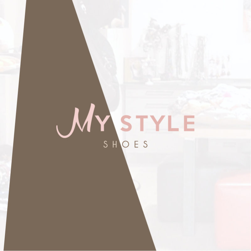work_my-style-shoes-logo-design-bressanone